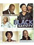 Black Nativity Extended Preview