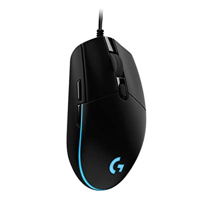 9a4db84d4de Amazon.in: Buy Logitech G102 Optical Gaming Mouse Online at Low Prices in  India | Logitech Reviews & Ratings
