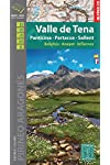 https://libros.plus/valle-de-tena-panticosa-partacua-sallent-escala-125-000-mapa-excursionista-editorial-alpina-2016/