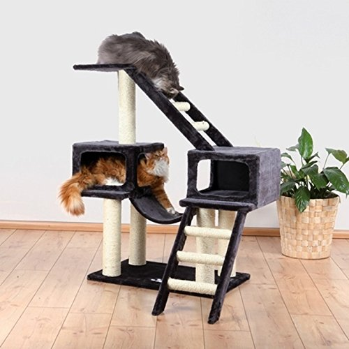 Cat Tree Scratcher 109 cm