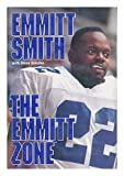 img - for The Emmitt Zone book / textbook / text book
