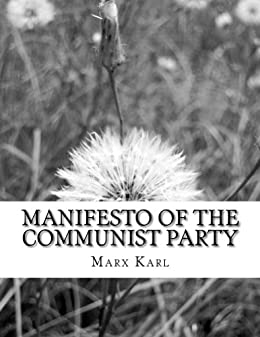 a review of the communist manifesto by karl marx Free ebook: the communist manifesto by karl marx one of the world's most influential political manuscripts commissioned by the communist league and written by communist theorists karl marx and friedrich engels, it laid out the league's purposes and program.