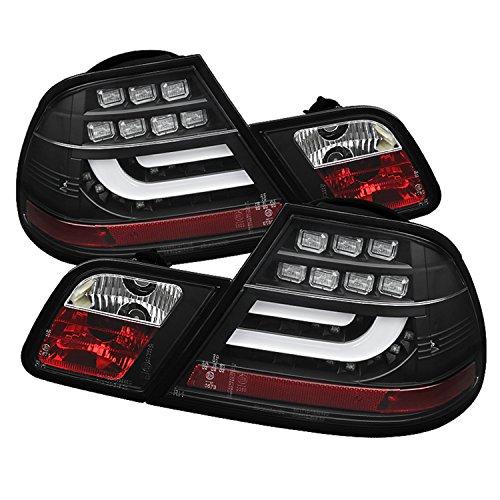 E46 Led Tail Lights Oem