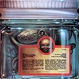Gentle Giant Octopus original 1973 Near Mint Vinyl LP