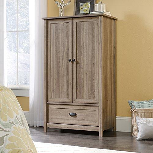 sauder-county-line-armoire-in-salt-oak