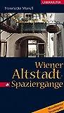 Wiener Altstadtspaziergänge
