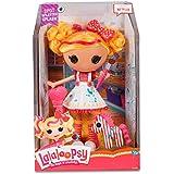 Lalaloopsy Entertainment Large Spot Doll
