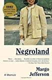 download ebook negroland: a memoir pdf epub