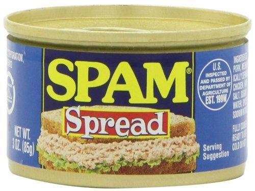 hormel-ham-sprd-spam