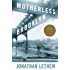 Motherless Brooklyn: A Novel (Vintage Contemporaries)