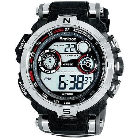 armitron-mens-multi-functional-digital-sport-watch
