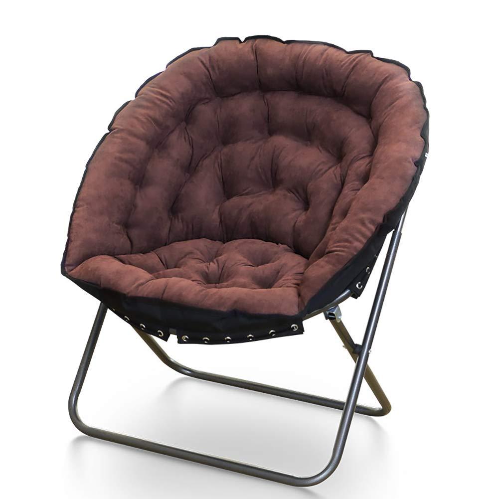 Faules Entspannender faltender Boden Stuhl Seat für Schlafzimmer u ...