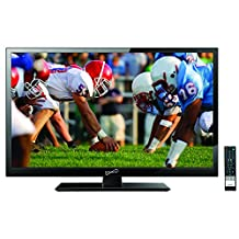 "Supersonic 24"" LCD TV"