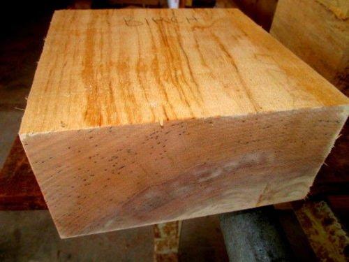 alder lumber for sale only 4 left at 60. Black Bedroom Furniture Sets. Home Design Ideas