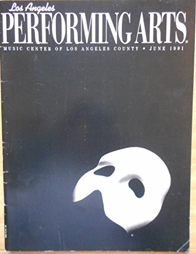 - Davis Gaines Playbill / Program / Magazine from The Phantom of the Opera Los Angeles Performing Arts Music Center of Los Angeles County Ahmanson Theatre The Christine tour starring Davis Gaines Dale Kristien Michael Piontek Leigh Munro Norman Large Calvin Remsberg Gualtiero Negrini Barbara Lang Elisabeth Stringer Tamra Shaker Christine Daaé at certain Performances Music by Andrew Lloyd Webber Lyrics by Charles Hart