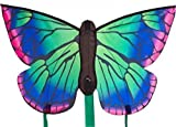 HQ Kites Butterfly Kite Emerald 20