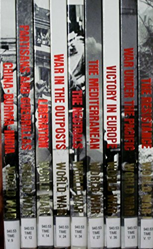 nine-hard-cover-volumes-of-time-life-world-war-ii-series-china-burma-india-partisans-and-guerillas-l