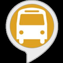 Amazon com: CTA Buses: Alexa Skills