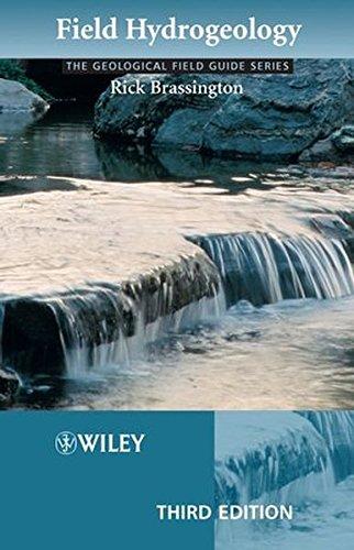 D0wnl0ad Field Hydrogeology Z.I.P