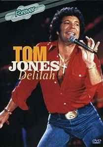 Amazon Com Tom Jones Delilah Tom Jones Movies Amp Tv