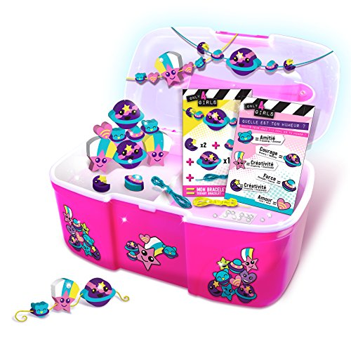 Style 4 Ever OFG 113 Eraser Case, Assorted by Style 4 Ever (Image #2)