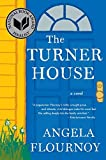 The Turner House by Angela Flournoy (2016-03-01)
