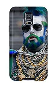 1550775K330782769 seattleeahawks NFL Sports & Colleges newest Samsung Galaxy S5 cases
