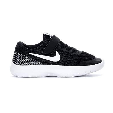 sports shoes f33a4 60d48 Nike Jungen Flex Experience Rn 7 (PSV) Laufschuhe: Amazon.de: Schuhe ...
