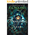 Awakening of the Seer (The Gateway Trackers Book 3)