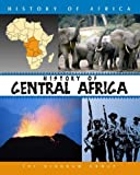 History of Central Africa, Diagram Group, 0816050643