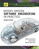 Model-Driven Software Engineering in Practice, Second Edition