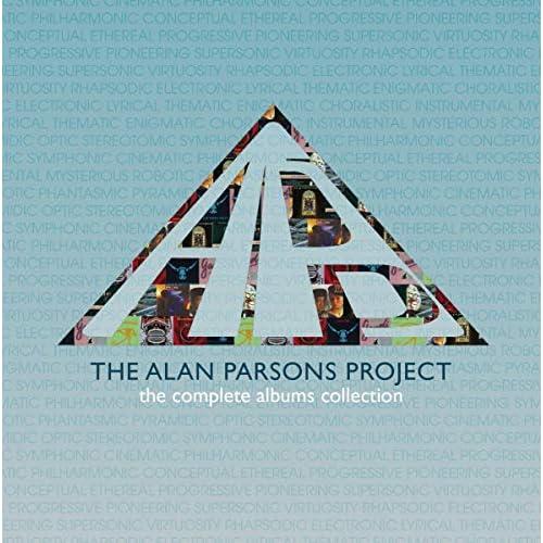 chollos oferta descuentos barato The Complete Albums Collection