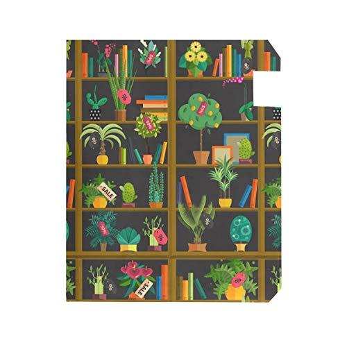 Amazon.com: WIHVE Mailbox Cover Flower Stand Cactus Magnetic ...