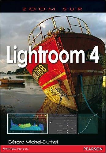Download Online Lightroom 4 pdf ebook