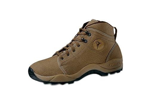 Boreal Desert, Zapatillas de Senderismo Unisex Adulto: Amazon.es: Zapatos y complementos