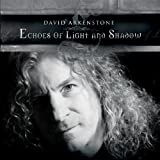 Echoes of Light and Shadow