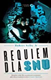 img - for Requiem dla snu (polish) book / textbook / text book