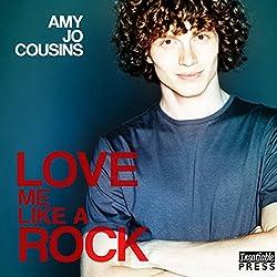 Love Me Like a Rock