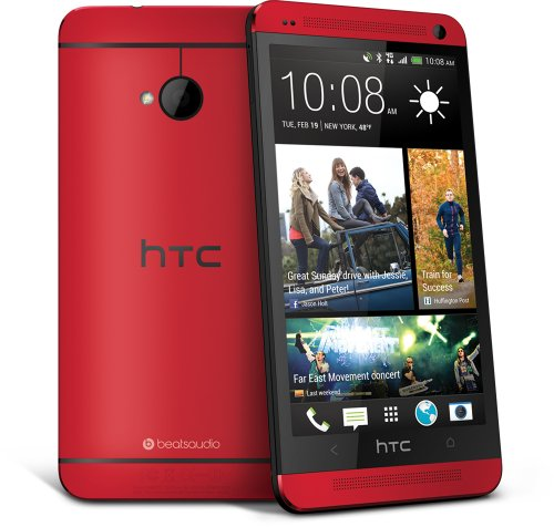 htc-one-m7-red-32gb-4g-lte-android-phone-unlocked