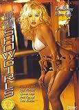 Nude Bikini Showgirls Summer Leigh DVD
