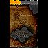Split the Party (Spells, Swords, & Stealth Book 2)