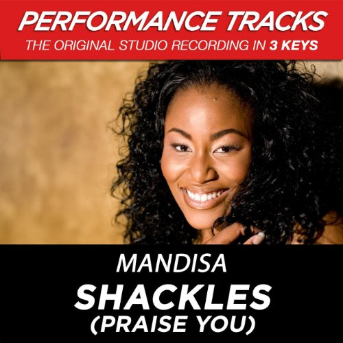 Shackles (Praise You) [Perform...