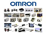 Omron D3D-111 (1 pc) Miniature Door Switch
