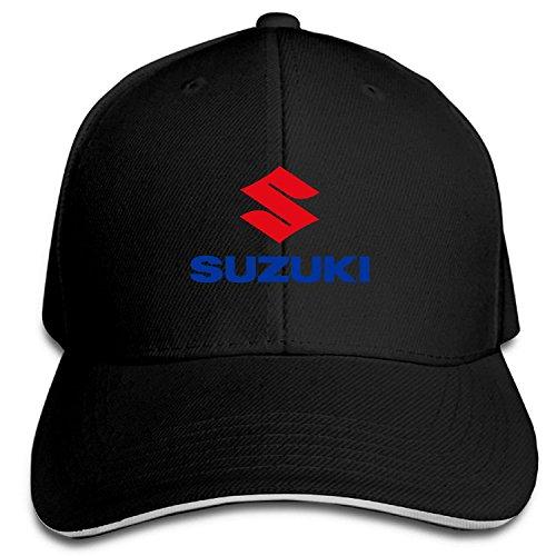 Sandwich Hat Hat Baseball 7D03H1 Sun Hats Logo Zuki Cap Xwqvz6Bx