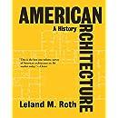American Architecture: A History (Icon Editions)