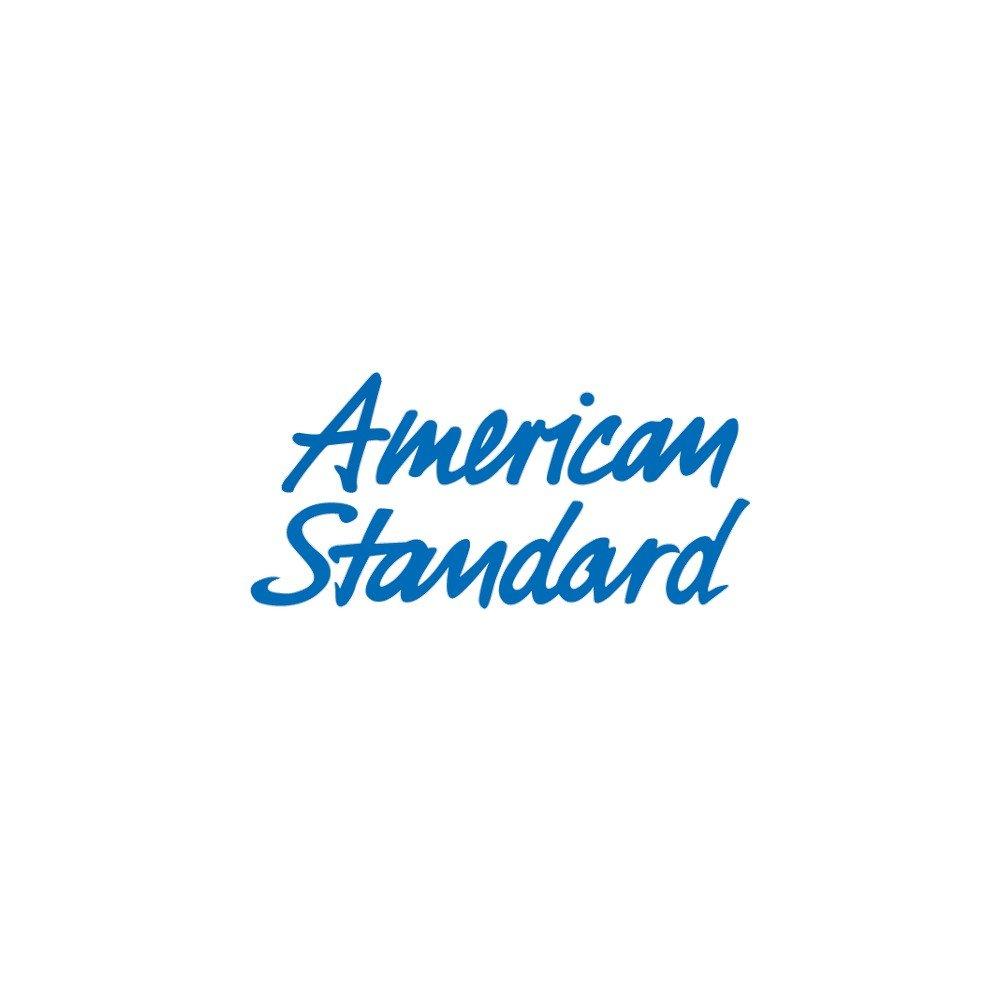50%OFF American Standard 8338.024.295 TS Series 24 Inch Towel Bar