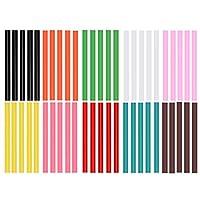 Ewparts Color Glue Stick review