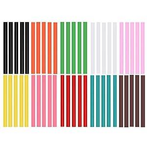Ewparts Color Glue Stick