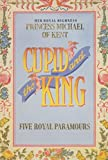 Cupid and the King, Michael Pri, 0002239116