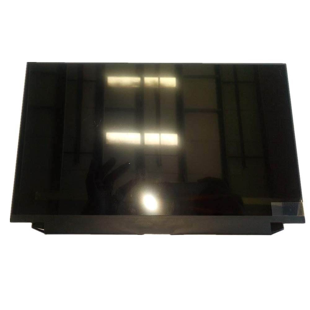 "12.5"" FHD 1920x1080 IPS Non-Touch LCD Panel Replacement AntiGlare LED Screen Display for Lenovo Thinkpad X280 FRU: 00NY418 02DL820"